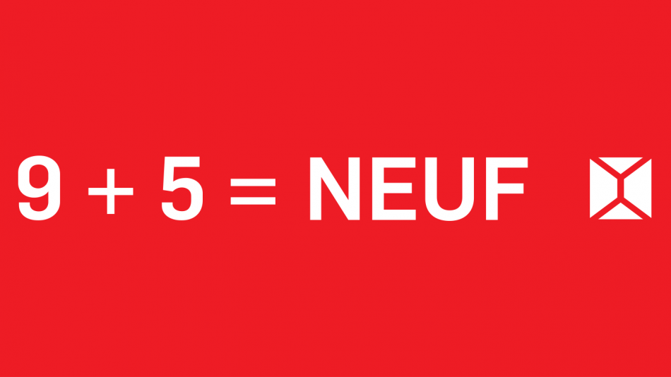 NEUF architect(e)s Deepens its Foundations